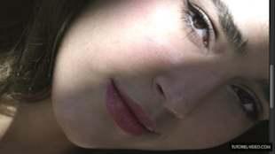 Effacer les imperfections de la peau d'un visage sur Photoshop CS6