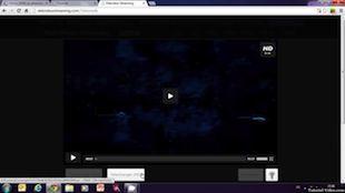 Regarder des films gratuitement en streaming