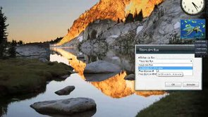 Manipuler les flux avec Internet Explorer 7 et le Volet Windows sur Windows Vista