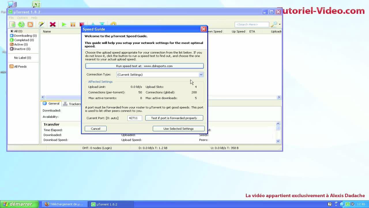 telecharger microsoft office 2010 avec utorrent